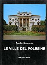 Le ville del Polesine