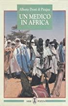 Un medico in Africa