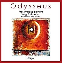 Odysseus. Viaggio poetico
