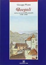 Dorgali. Storia e memoria della comunità (1340-1946)
