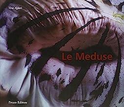 Le meduse. Ediz. illustrata