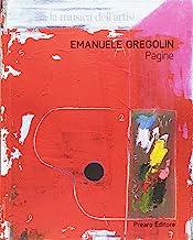 Emanuele Gregolin. Ediz. illustrata