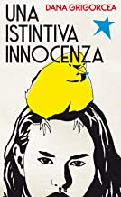 Una istintiva innocenza