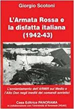 L'Armata Rossa e la disfatta italiana (1942-43)