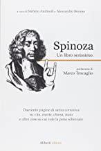 Spinoza. Un libro serissimo