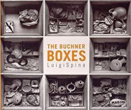 The Buchner boxes. Ediz. bilingue