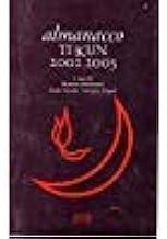 Almanacco tikkun 2002-2003