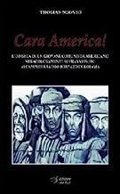 Cara America! L'odissea di un giovane comunista americano miracolosamente sopravvissuto ai campi di lavoro forzato di Kolyma