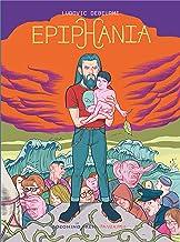 Epiphania (Vol. 1)