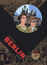 Berlin. Edizione Integrale