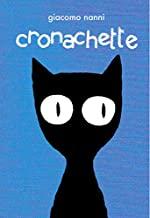 Cronachette. Ediz. integrale