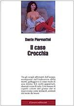 Il caso Crocchia