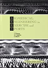Biomedical engineering in exercise an sports