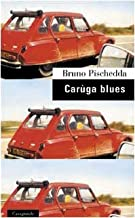 Carùga blues