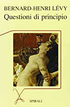 Questioni di principio