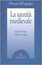 La santità medievale