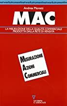 Mac. La misurazione della qualità commerciale prodotta dalla rete di vendita