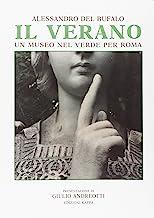 Il Verano. Un museo nel verde per Roma