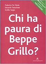 Chi ha paura di Beppe Grillo?