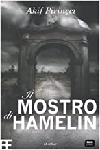Il mostro di Hamelin