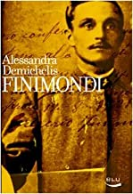 Finimondi
