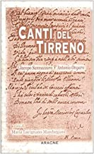Canti del Tirreno