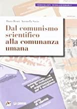 Dal comunismo scientifico alla comunanza umana