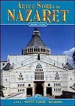 Arte e storia di Nazaret