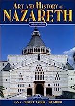 Art and history of Nazareth