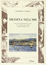 Messina nell'800
