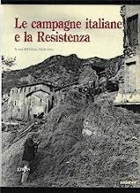 Le campagne italiane e la Resistenza