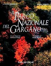 Il parco nazionale del Gargano