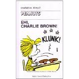 Ehi, Charlie Brown