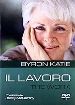 Il lavoro. The work DVD