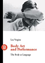 Body Art and Performance