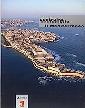 Costruire sostenibile. Il Mediterraneo