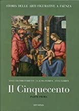 Il Cinquecento (Vol. 1)