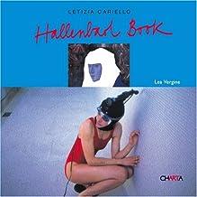 Hallenbad book. Ediz. italiana e inglese: Hallenblad Book