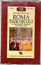 Roma inizio secolo
