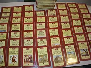 I palazzi dei principi romani