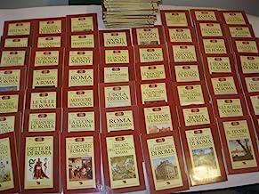 I caffè storici di Roma