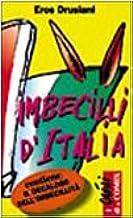 Imbecilli d'Italia