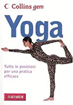 Yoga. Ediz. illustrata