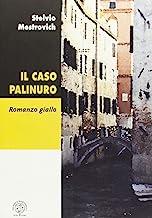 Il caso Palinuro