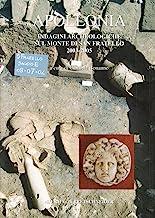 Apollonia. Indagini archeologiche sul monte di San Fratello (2003-2005)