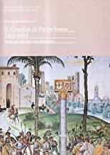 Il Concilio di Pavia-Siena 1423-1424. Verso la crisi del conciliarismo