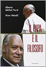 Il papa e il filosofo