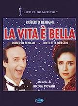 Nicola Piovani: La Vita è Bella - Buongiorno Principessa