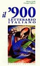 Il Novecento letterario italiano