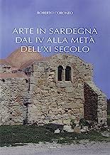 Arte in Sardegna dal IV alla metà del XI secolo